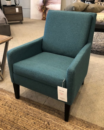 Leigh Chairs Available Now Sm