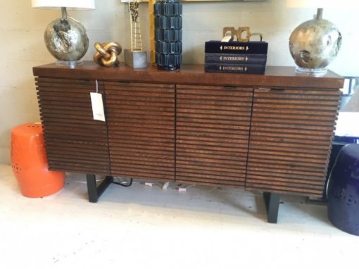 Lines Cabinet