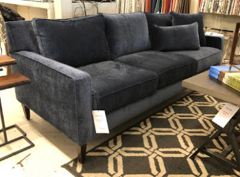 Noho Sofa Available Now Sm