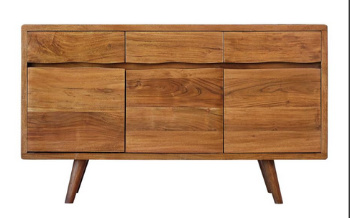 Stovall Cabinet Sm