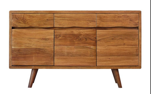 Stovall Cabinet