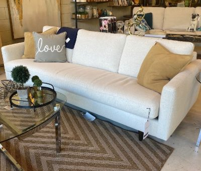 Modern Mix Sofa Available Now sm